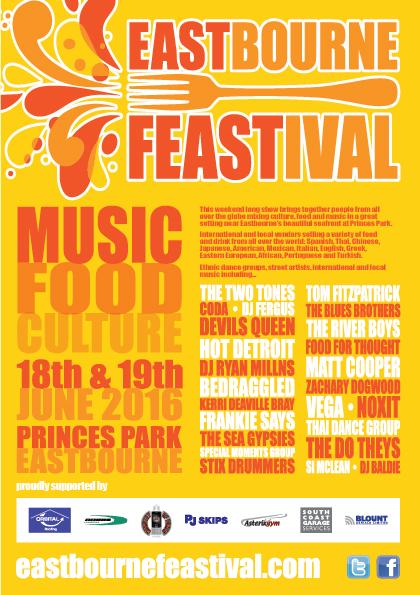 eastfeast-poster(1)